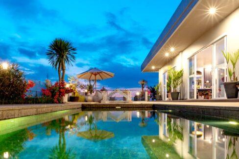 lovina-villa-sale-pool2