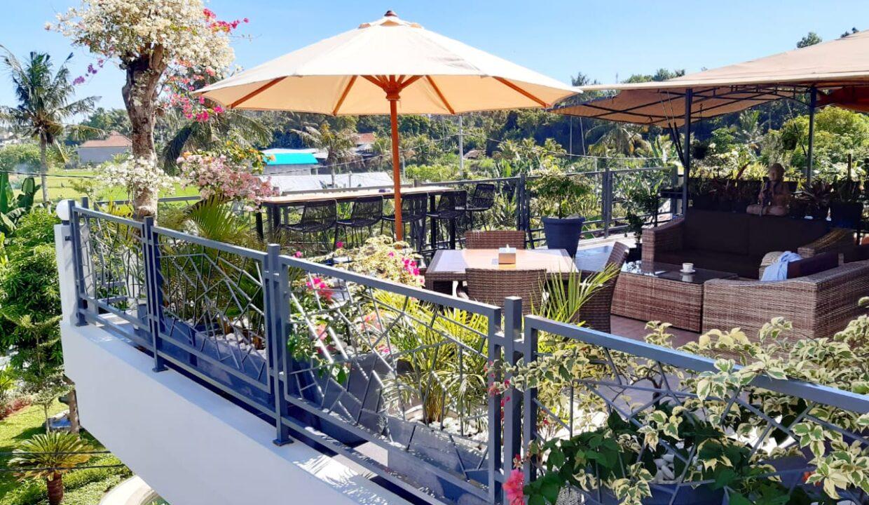 lovina-villa-sale-terrace3