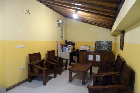 north-bali-lovina-house-sale-1