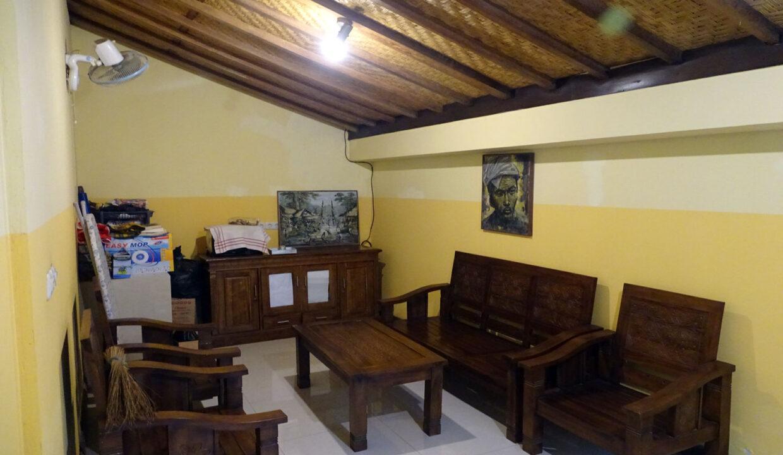 north-bali-lovina-house-sale-2