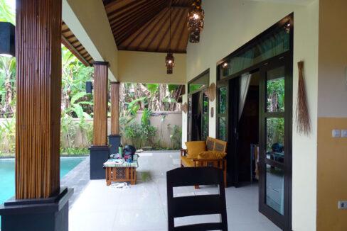 north-bali-lovina-house-sale-4