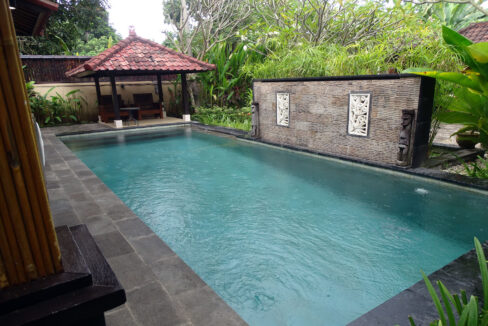 north-bali-lovina-house-sale-pool