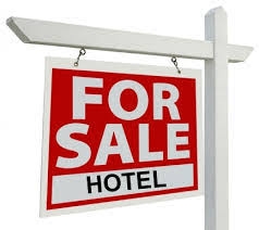 Hotel for Sale Bali